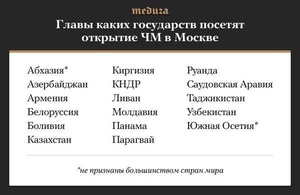 http://s7.uploads.ru/t/qw6jR.jpg