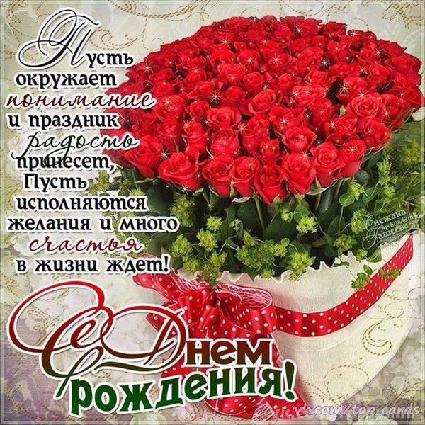 http://s7.uploads.ru/t/rD6Ty.jpg