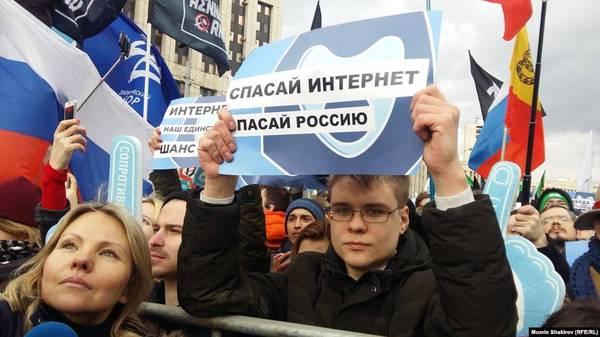 http://s7.uploads.ru/t/rFDnh.jpg