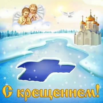 http://s7.uploads.ru/t/ramX6.jpg