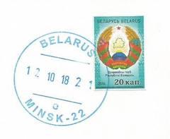 http://s7.uploads.ru/t/reCBL.jpg