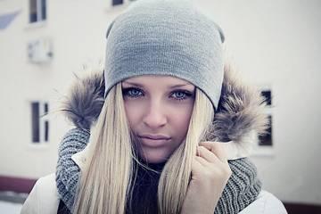 http://s7.uploads.ru/t/ryDxu.jpg