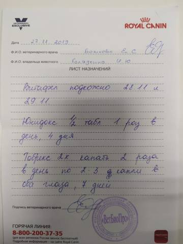 http://s7.uploads.ru/t/rzD3f.jpg