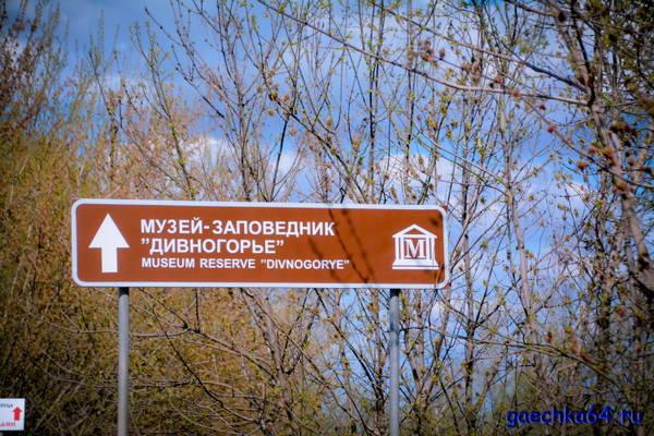 http://s7.uploads.ru/t/s0Icg.jpg
