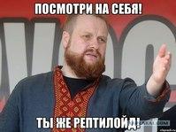 http://s7.uploads.ru/t/sH3uX.jpg