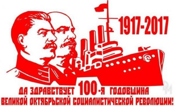 http://s7.uploads.ru/t/sYFuN.jpg