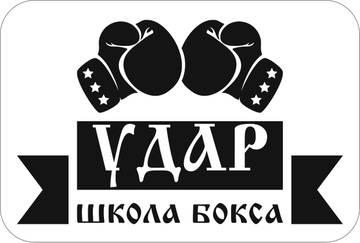 http://s7.uploads.ru/t/sr4gj.jpg