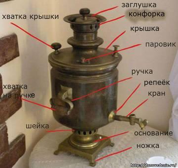 http://s7.uploads.ru/t/swBOv.jpg