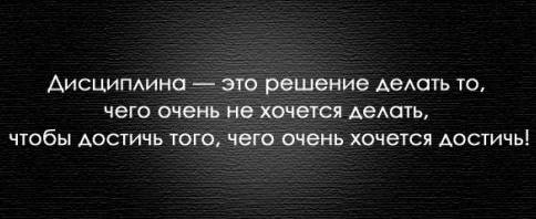 http://s7.uploads.ru/t/sywgZ.jpg