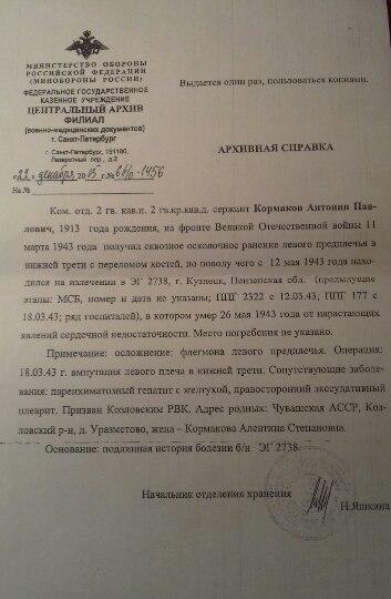 http://s7.uploads.ru/t/t0N2G.jpg