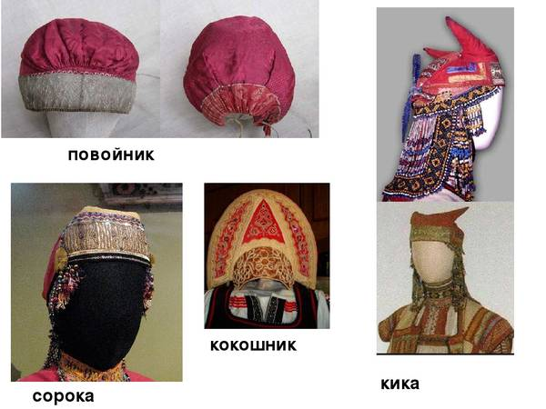 http://s7.uploads.ru/t/tCV12.jpg