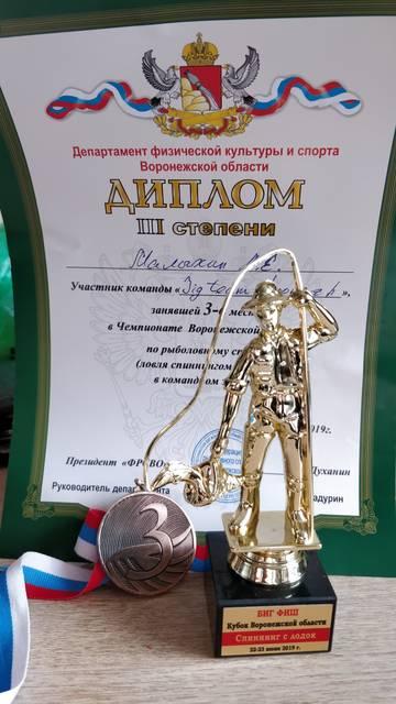 http://s7.uploads.ru/t/tQ5kU.jpg