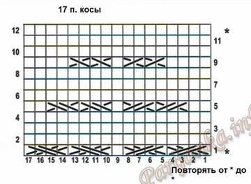 http://s7.uploads.ru/t/tiNpG.jpg