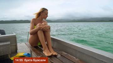 http://s7.uploads.ru/t/tr73p.jpg