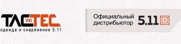 http://s7.uploads.ru/t/uBNp9.jpg