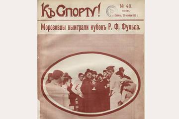 http://s7.uploads.ru/t/uL4ZC.jpg