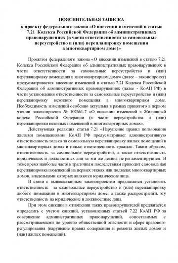 http://s7.uploads.ru/t/uWOCT.jpg