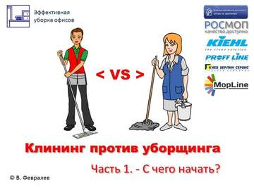 http://s7.uploads.ru/t/uiLfa.jpg