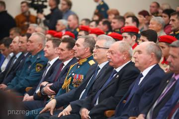http://s7.uploads.ru/t/umA6b.jpg
