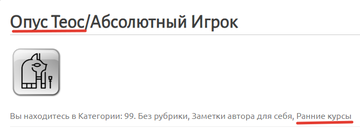 http://s7.uploads.ru/t/urVAs.png
