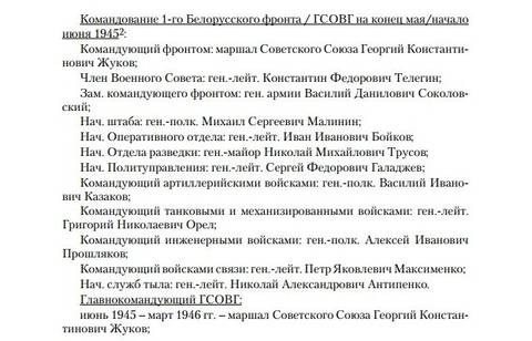 http://s7.uploads.ru/t/v7CUK.jpg