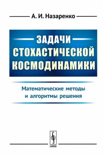 http://s7.uploads.ru/t/vMKch.jpg