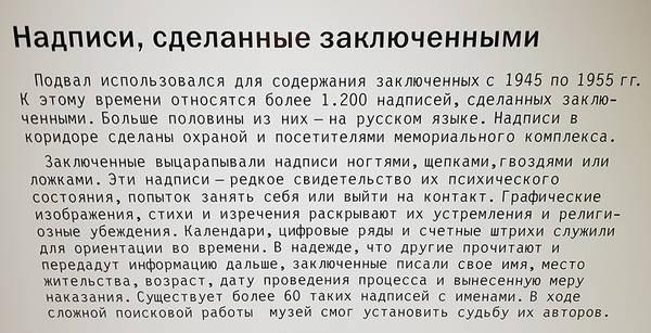 http://s7.uploads.ru/t/vV69U.jpg