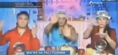 http://s7.uploads.ru/t/vpRX1.jpg
