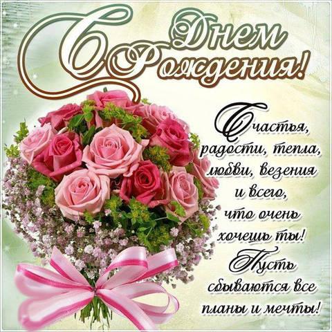 http://s7.uploads.ru/t/vt13X.jpg