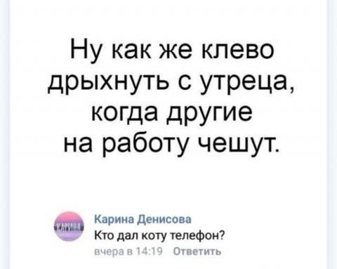 http://s7.uploads.ru/t/w7Kcp.jpg