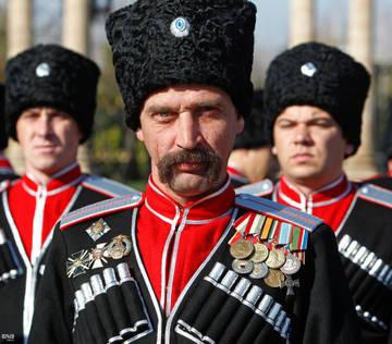 http://s7.uploads.ru/t/wIvy7.jpg