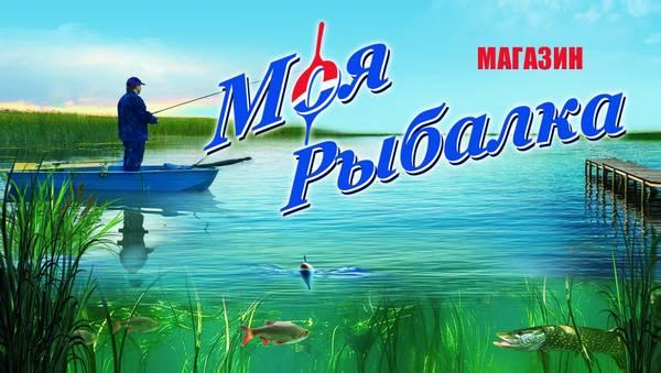 http://s7.uploads.ru/t/wMIrC.jpg
