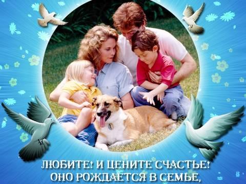 http://s7.uploads.ru/t/wQ96p.jpg