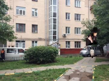 http://s7.uploads.ru/t/wQXjz.jpg