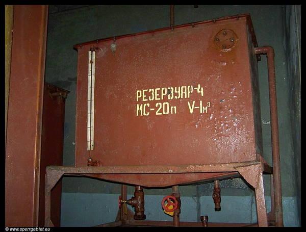 http://s7.uploads.ru/t/wd6JA.jpg
