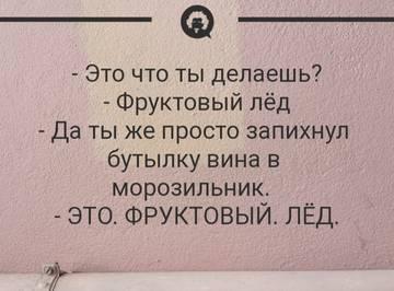 http://s7.uploads.ru/t/x1EPb.jpg