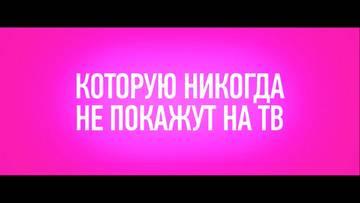 http://s7.uploads.ru/t/xS8p0.jpg