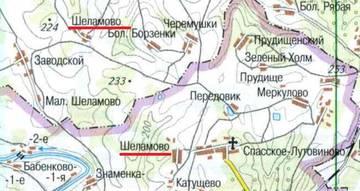 http://s7.uploads.ru/t/xn3UB.jpg