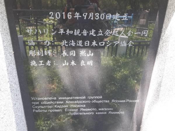 http://s7.uploads.ru/t/y84wO.jpg