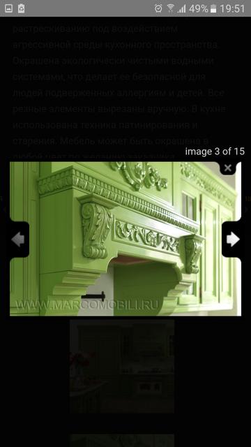 http://s7.uploads.ru/t/yGPYz.png