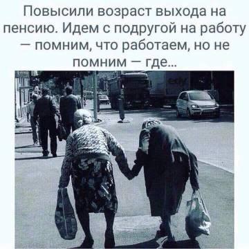 http://s7.uploads.ru/t/yVYQx.jpg
