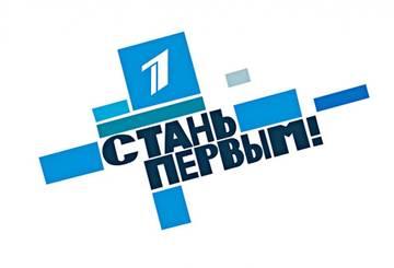 http://s7.uploads.ru/t/yiSMC.jpg
