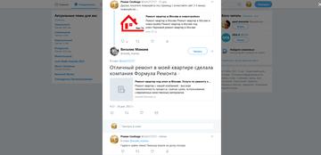 http://s7.uploads.ru/t/ysqQb.png