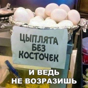 http://s7.uploads.ru/t/z67FV.jpg