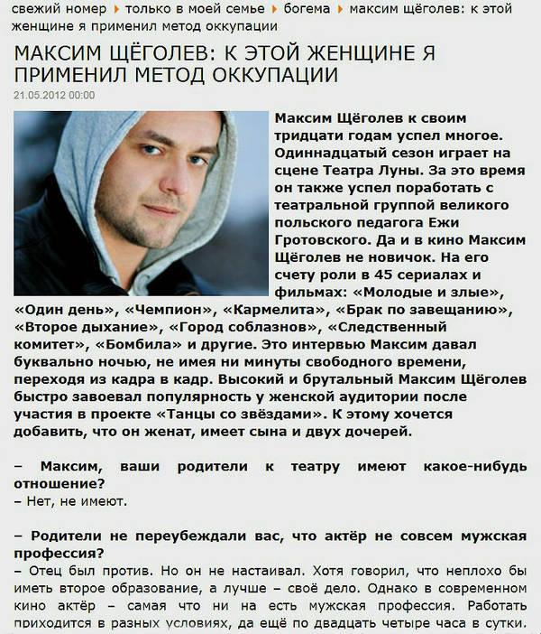http://s7.uploads.ru/t/zB28C.jpg