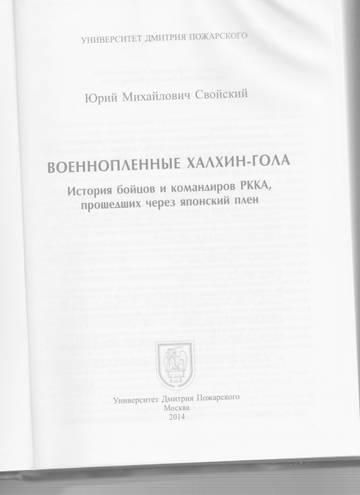 http://s7.uploads.ru/t/zJHNs.jpg