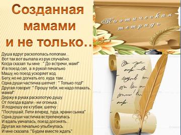 http://s7.uploads.ru/t/zTKf8.png