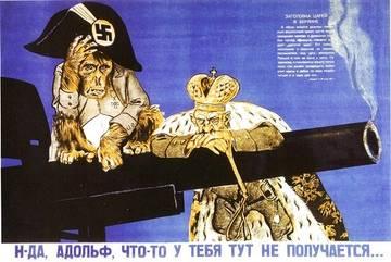 http://s7.uploads.ru/t/zU6Bh.jpg