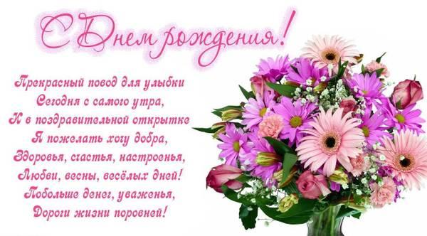 http://s7.uploads.ru/t/zXYjI.jpg