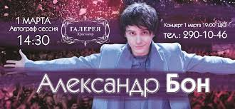 http://s7.uploads.ru/t/zcngM.jpg